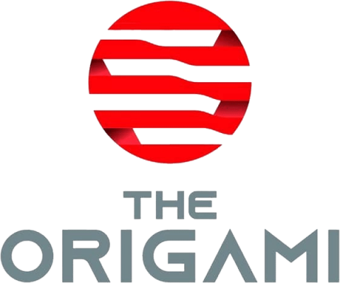 the-origami