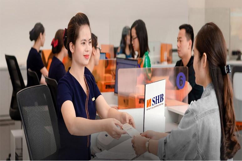 SHB 772 515 T&T Group và dấu ấn 25 năm phát triển thành tập đoàn nghìn tỷ