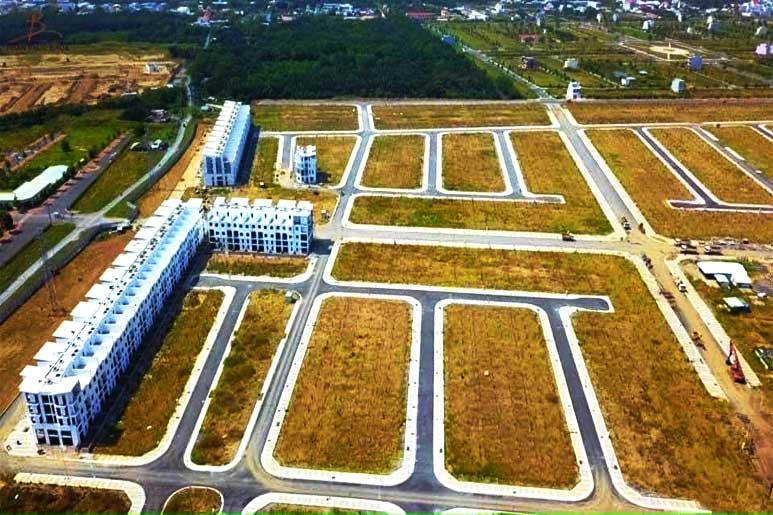 hinh thuc te millennia 5 Top 1 Dự Án Nam Sài Gòn: T&T City Millennia Long Hậu